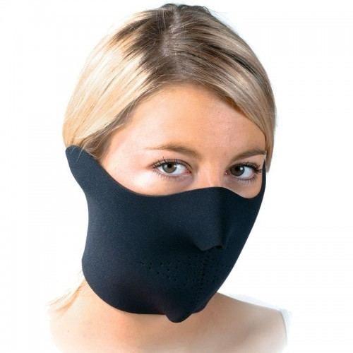 MASQUE NEOPRENE - BERING