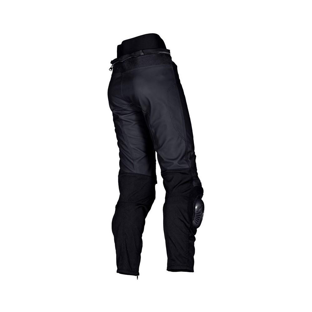 pantalon furygan veloce pantalon moto pas cher. Black Bedroom Furniture Sets. Home Design Ideas