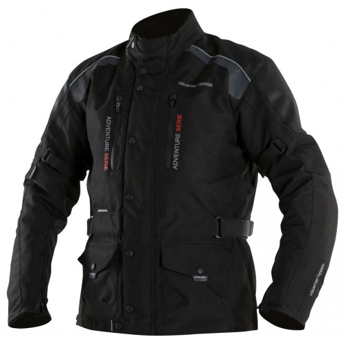 Housse de protection moto Bering Kover