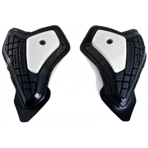 PROTECTIONS COUDE WARRIOR E. SLIDER GP - SPIDI