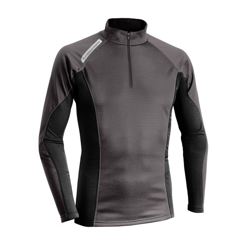 Maillot UPLOAD PLUS  TUCANO URBANO