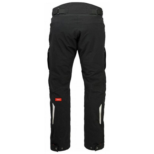 Pantalon SPIDI THUNDER SHORT