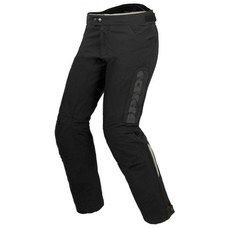 Pantalon SPIDI THUNDER SHORT
