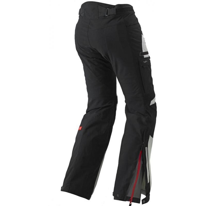Pantalon SPIDI 4SEASON PANTS