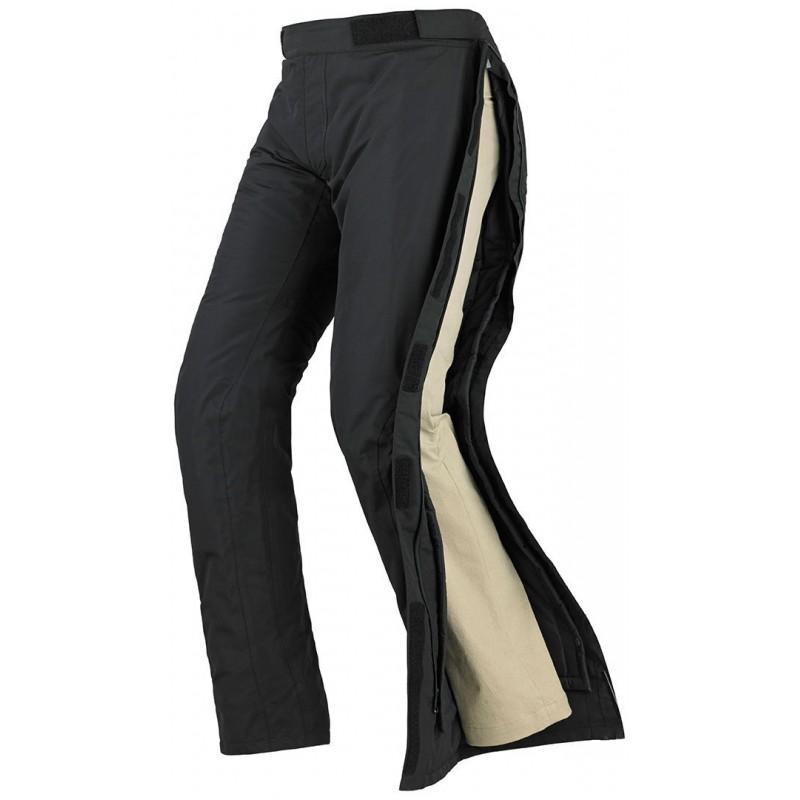 Pantalon SPIDI MEGARAIN