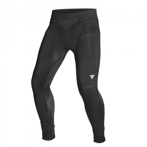 Pantalon protection froid DAINESE D-CORE NO-WIND DRY