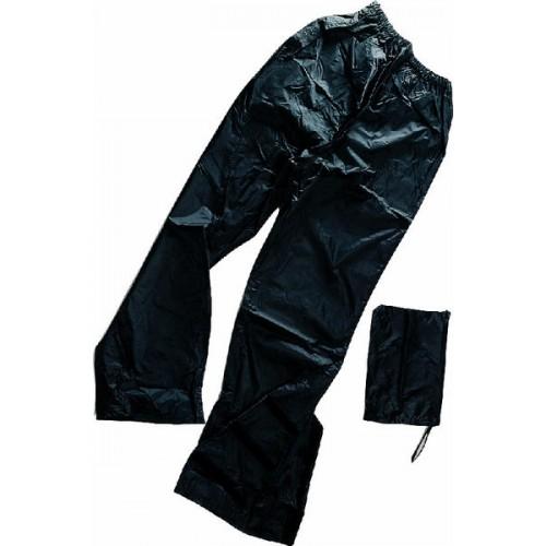 Pantalon de pluie SPIDI P SC 485