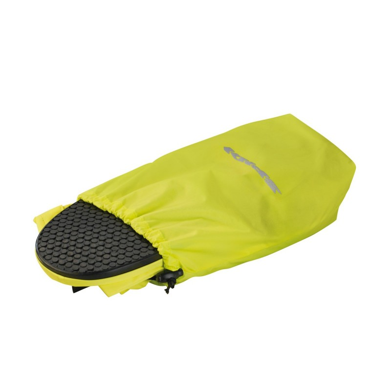 Equipement SPIDI HV-COVER KT3