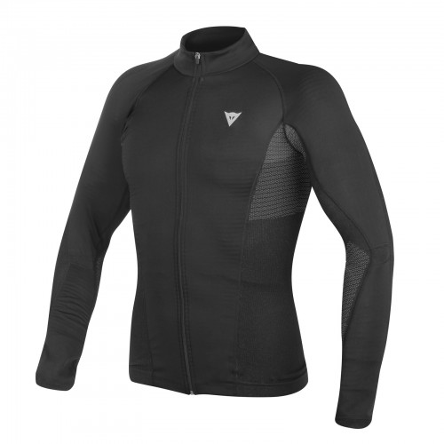Maillot protection froid DAINESE D-CORE NO-WIND DRY TEE LS