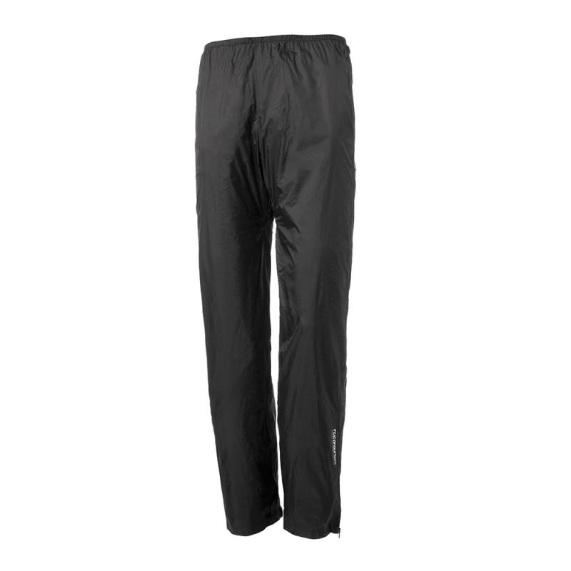 Pantalon de pluie Panta Nano Plus TUCANO URBANO