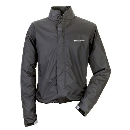Veste pour la pluie Nano Rain Jacket Plus TUCANO URBANO