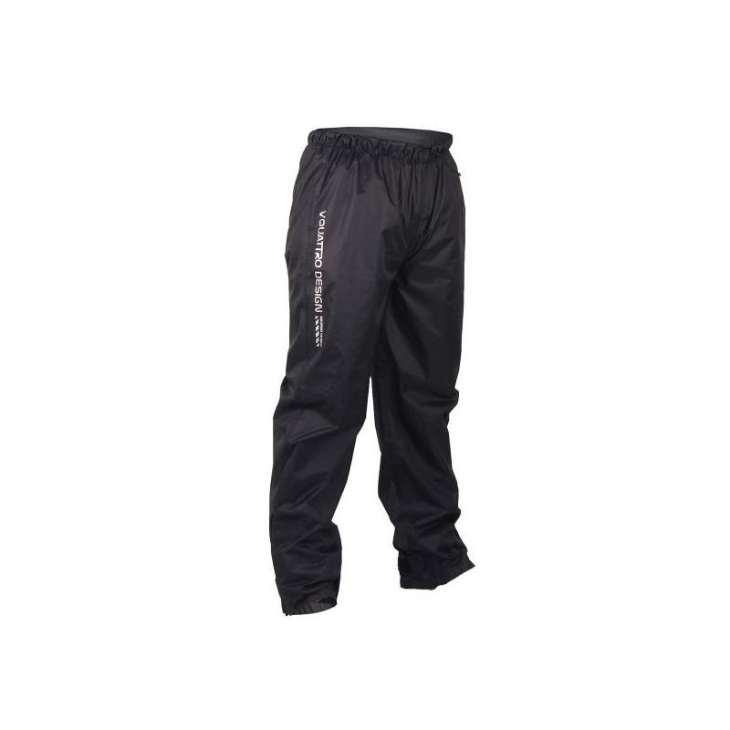 Pantalon de pluie V-QUATTRO ARCUS PANT RAIN PANT