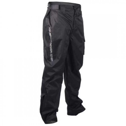 Pantalon de pluie V-QUATTRO FRACTO RAIN PANT