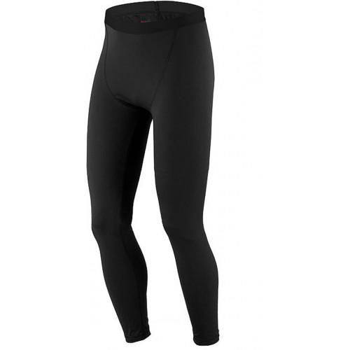 Sous-vêtement pantalon SPIDI C-YARN