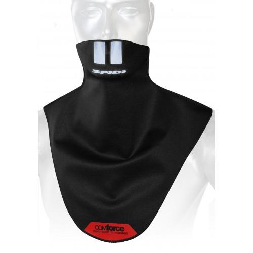 Sous-vêtement SPIDI NECK GP KT