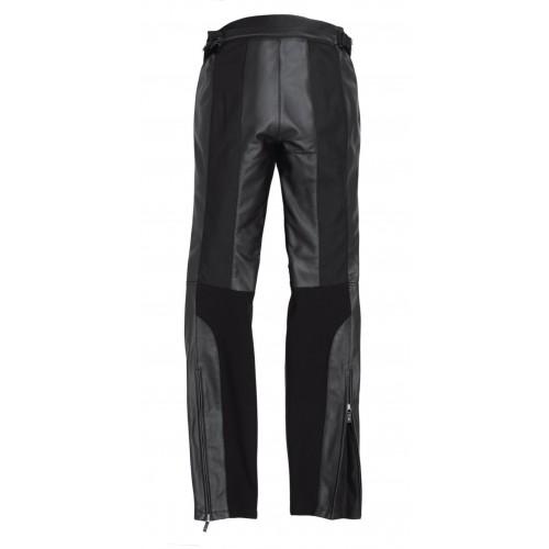 Pantalon SPIDI TEKER LADY PANT