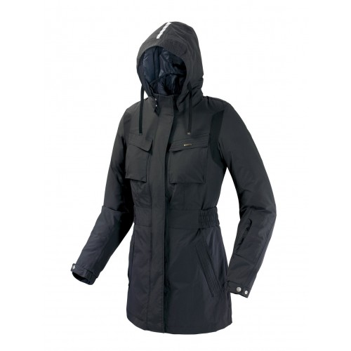 Blouson SPIDI COMBAT H2OUT LADY