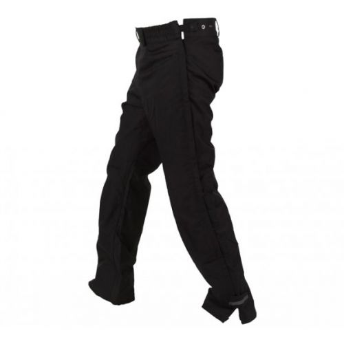 Pantalon pluie Starrs Rainy Day