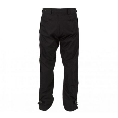 Pantalon pluie StarMotors Rainy Day