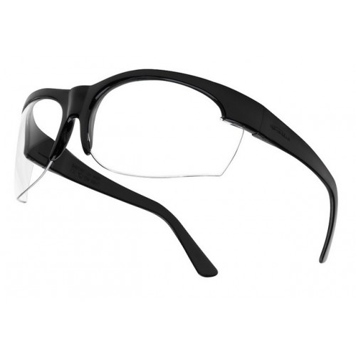 LUNETTES NYLSUN Clair - BOLLE