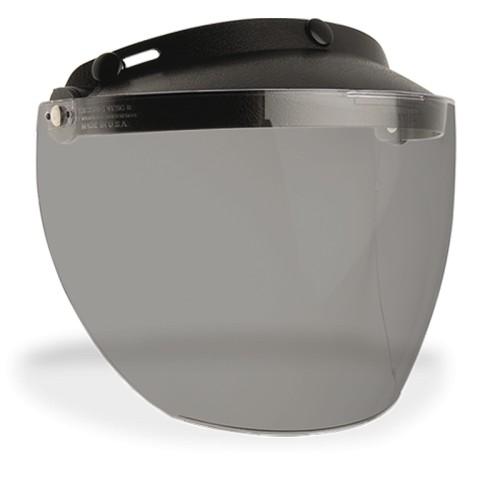 Visière moto BELL Flat visor Custom 500