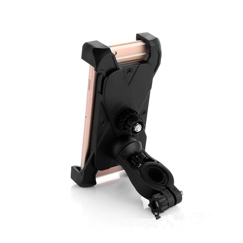 Support Smartphone UNIVERSAL Projet X