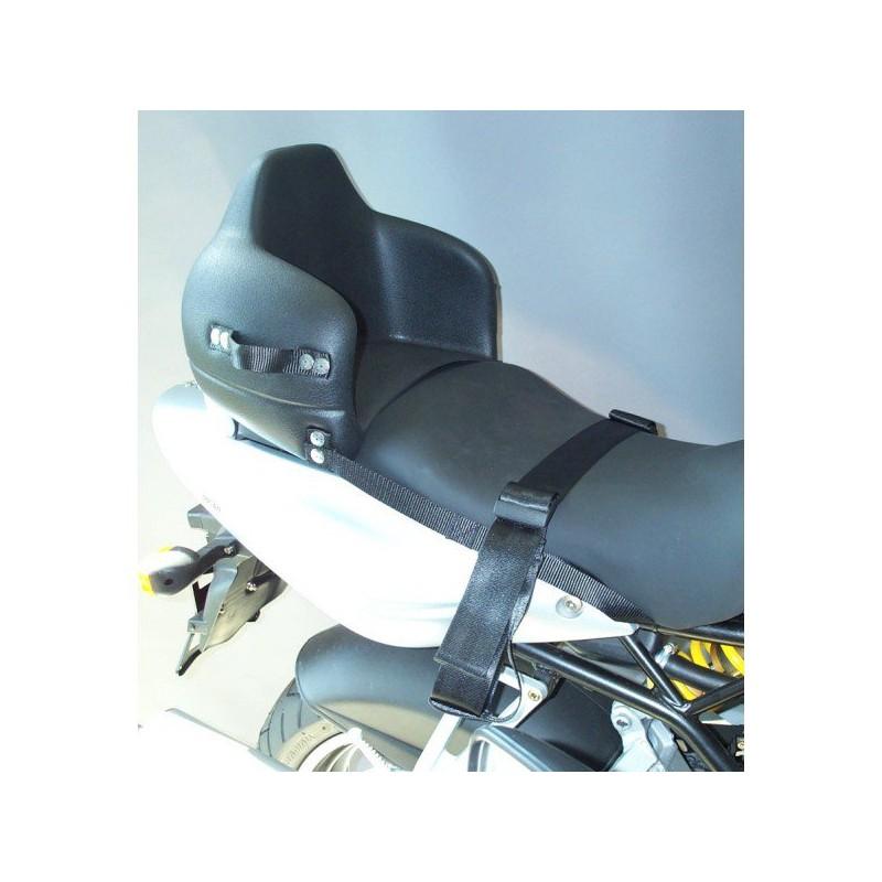 Siege enfant Tecnoglobe BB Seat
