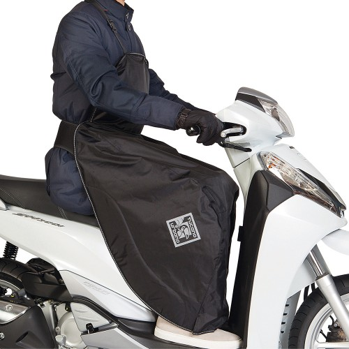 Jupe moto Termoscud® EVO TUCANO URBANO R195EVN