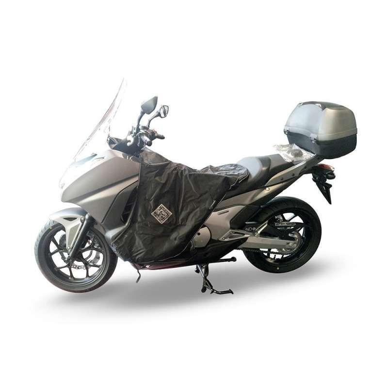 Jupe moto Termoscud® TUCANO URBANO R195N