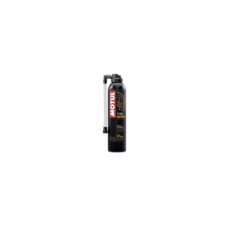 MOTUL Type Repair P3