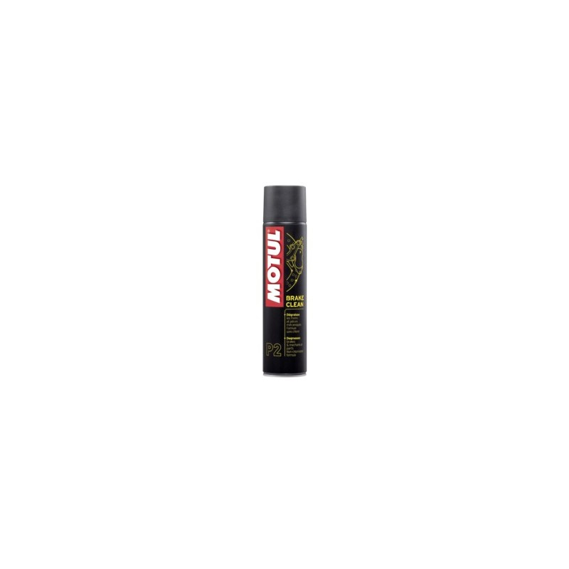MOTUL Break Clean