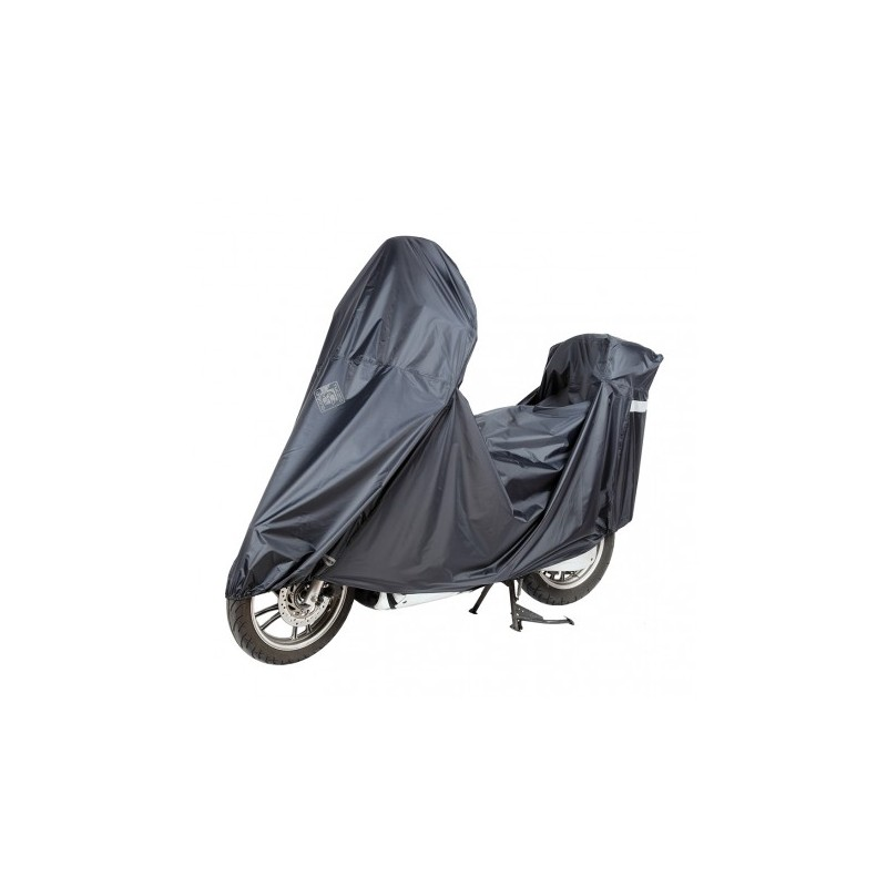 HOUSSES DE PROTECTION LIGHT Scooters TUCANO URBANO