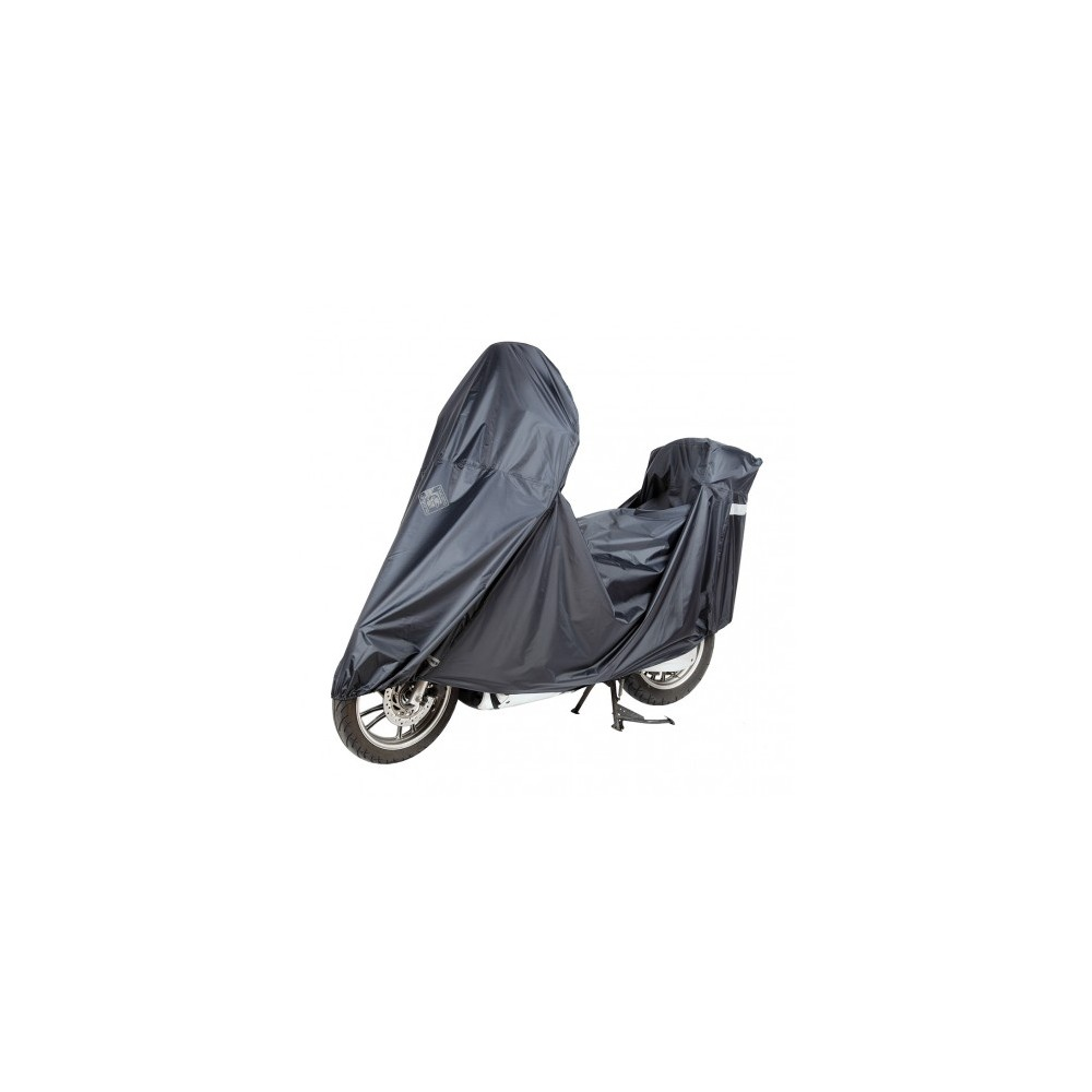 housses de protection light scooters tucano urbano speed wear