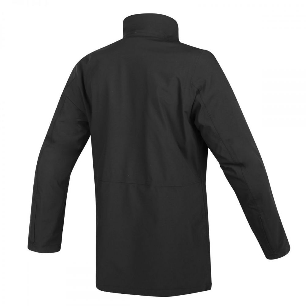 veste dainese continental d1 gore tex jacket. Black Bedroom Furniture Sets. Home Design Ideas