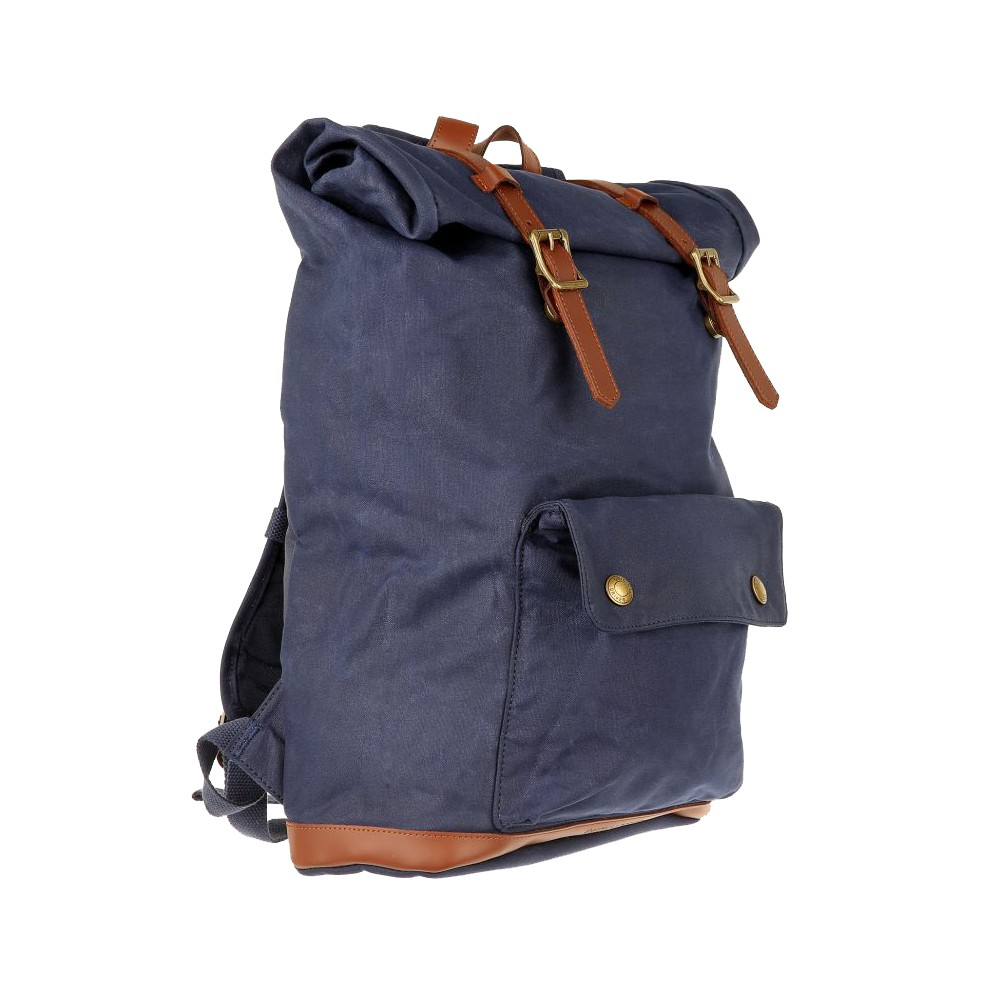 sac original driver le sac a dos. Black Bedroom Furniture Sets. Home Design Ideas
