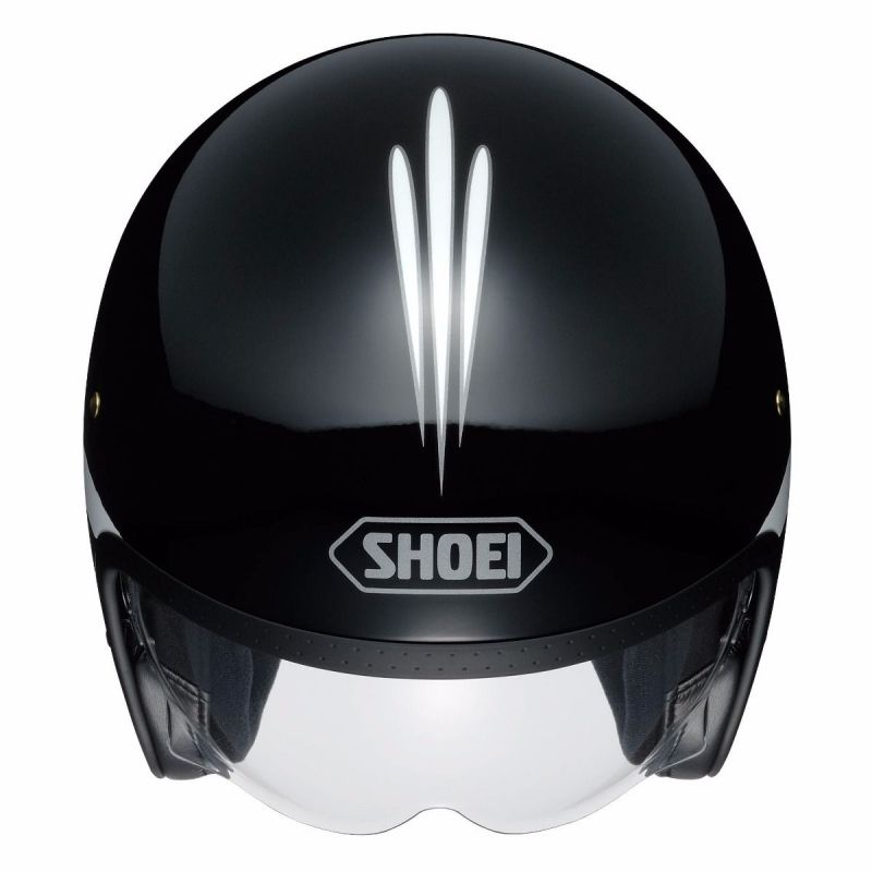 Casque Jet SHOEI J-O Sequel