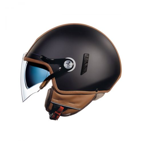 Casque scooter jet NEXX SX.60 CRUISE 2