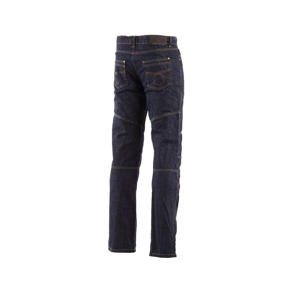D02furygan Pas Cher Furygan Jean Textile Achat Sqw6YfRY
