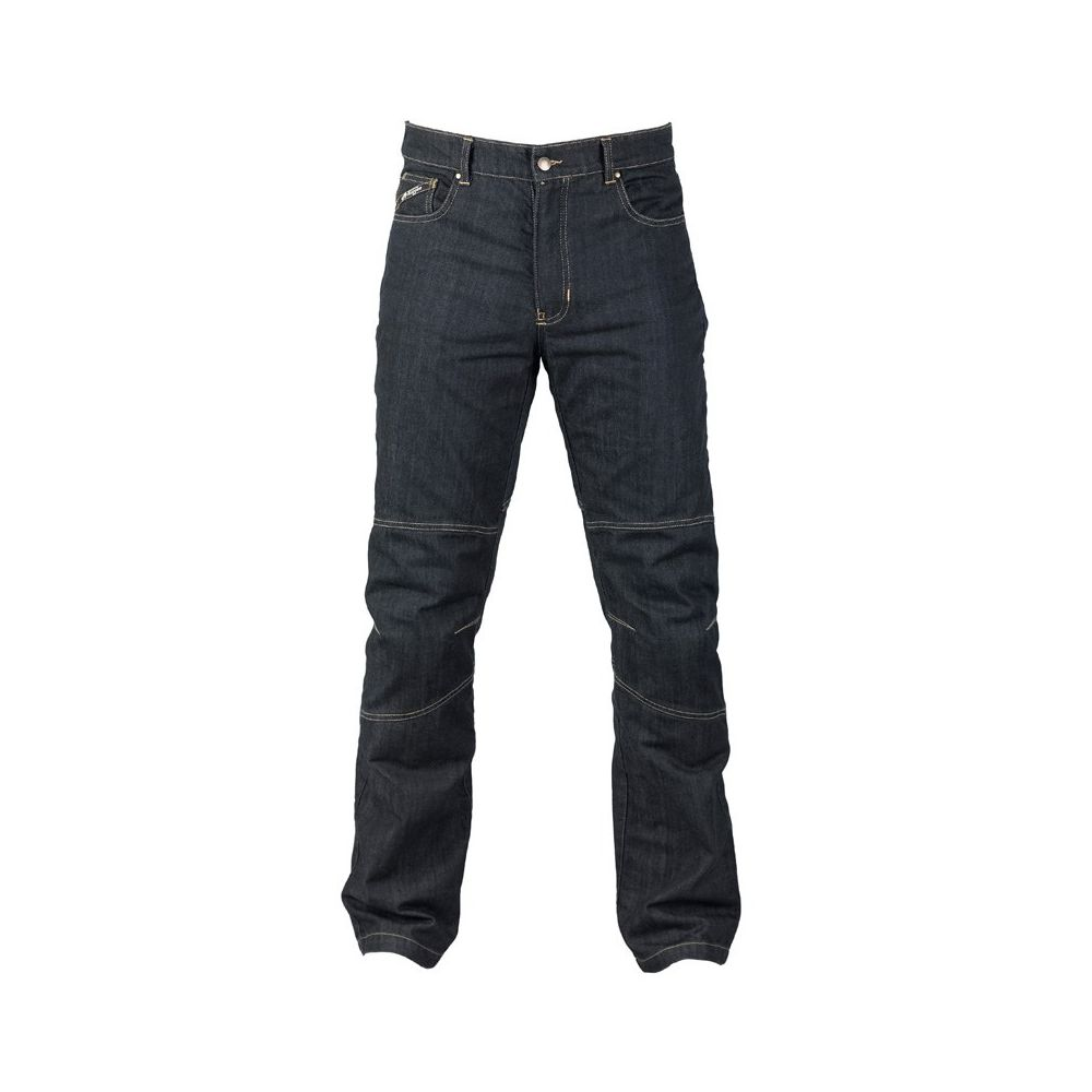 achat jean textile furygan d02furygan pas cher. Black Bedroom Furniture Sets. Home Design Ideas