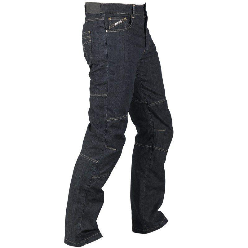 Jean Moto Textile Furygan D02 Homme