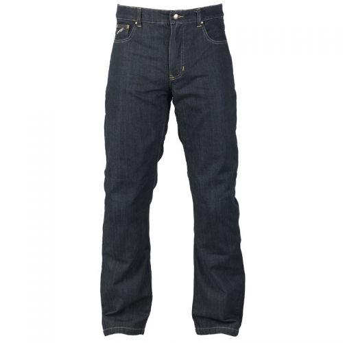 Jean Textile Furygan D04