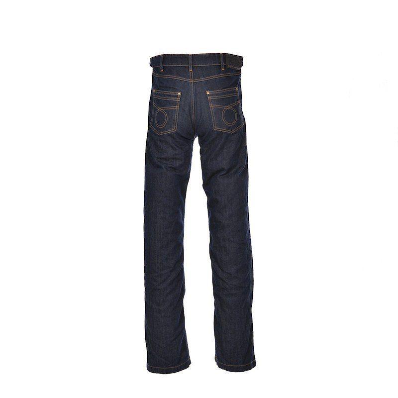 Jean Moto Textile Furygan D04 Homme