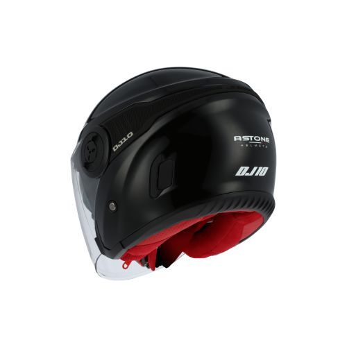 Casque Moto Astone Helmets Modulable Jet Intégral Speed Wear