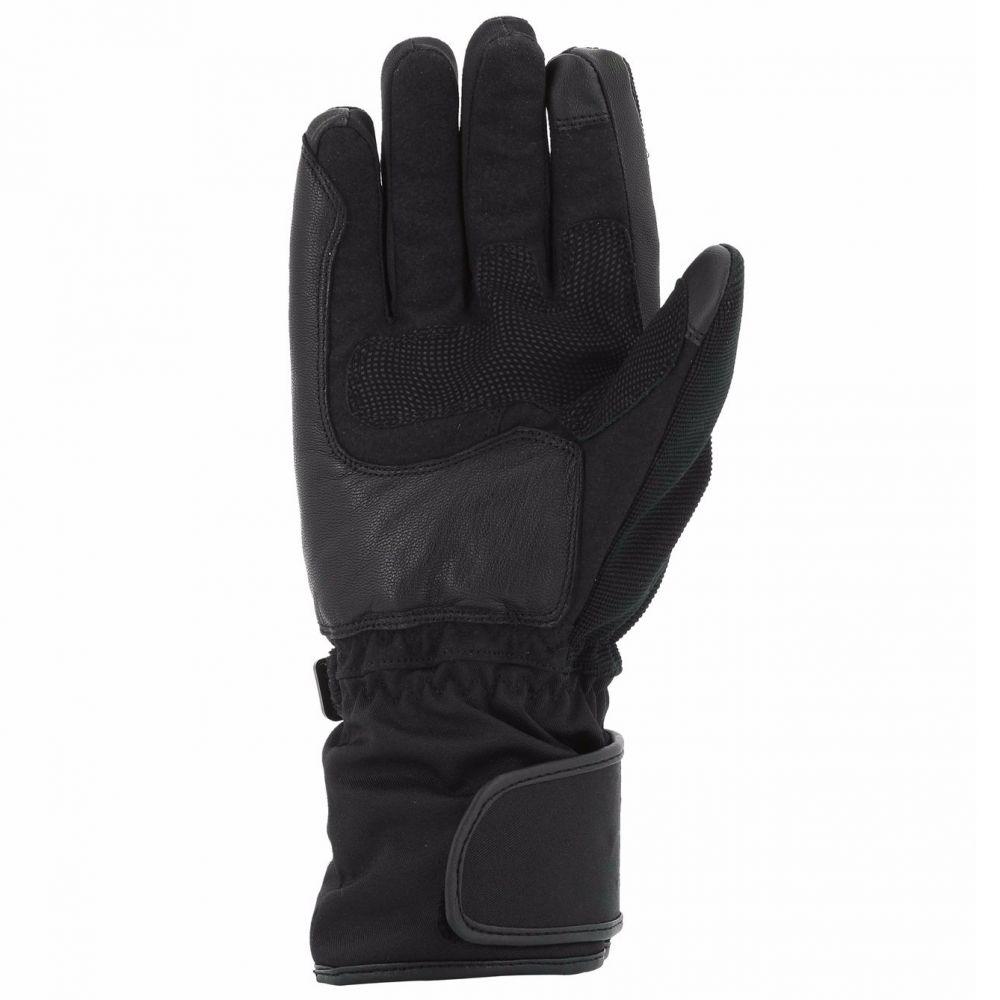 gants moto vquattro active 17. Black Bedroom Furniture Sets. Home Design Ideas