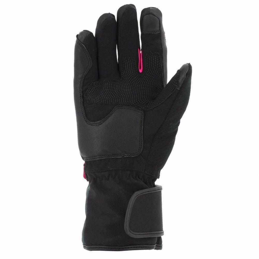 gants moto vquattro active lady 17. Black Bedroom Furniture Sets. Home Design Ideas