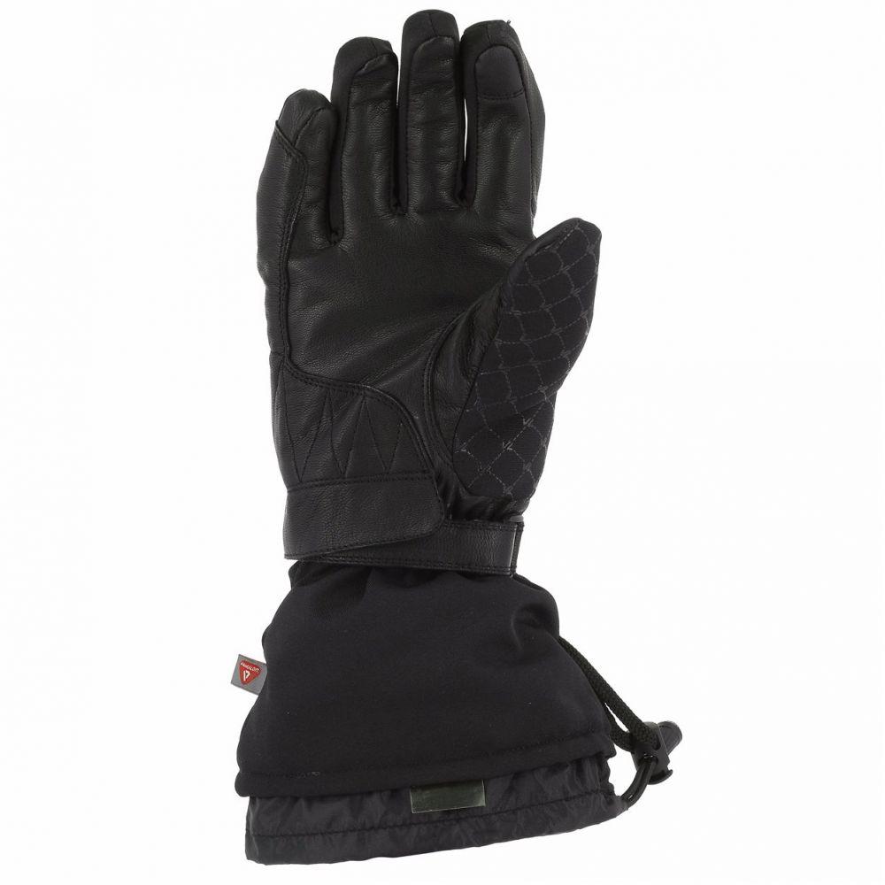 gants moto vquattro chiara 17. Black Bedroom Furniture Sets. Home Design Ideas