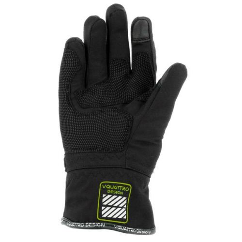 Gants Vquattro Core 17 kid