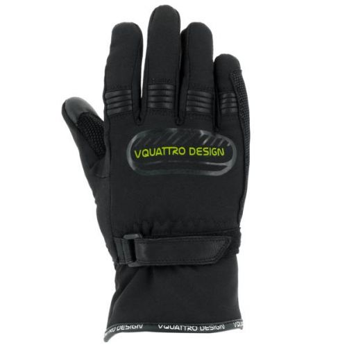 Gants moto Vquattro Core 17 kid