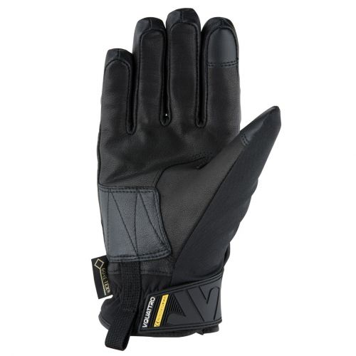 Gants moto Vquattro Downtown 17 GTX