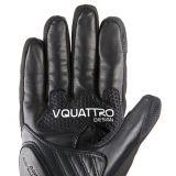 Gants moto Vquattro Tracker
